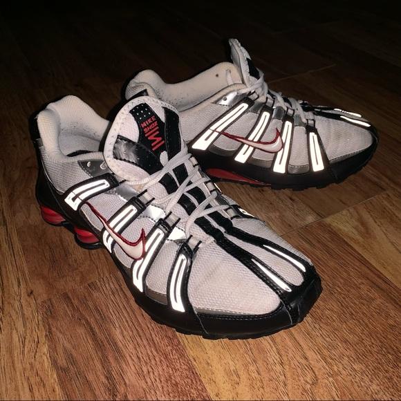 165641b9ec49 M 5c7585e3a5d7c6b79fcc734a. Other Shoes ...